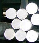 2B12铝板_现货供应优质2B12铝棒