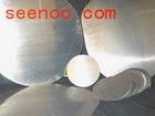 6003铝板$→★6003铝板$→★6003铝板