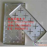 SMT烘干周转大小铝盘铝盒