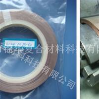铝镍复合带、镍铜复合带(单面复镍、双面复镍)