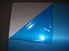 2A01l铝板_供应优质2A01铝棒