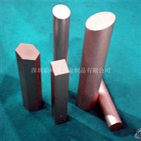 进口铝材AJI13铸造铝板棒