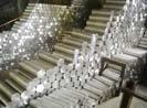 2A16T6铝棒2A16铝棒2A16T6铝棒
