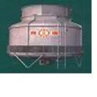 良机冷却水塔配件