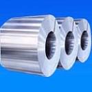 3003铝板订做 徐州生产厂家