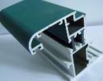 建筑与工业铝型材