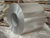 2017T3铝板(T3价格)报价