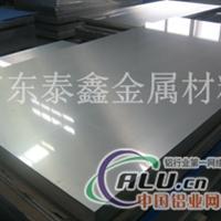 2017T6铝板、深圳铝板价格