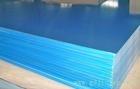 重庆3003铝板供应3003铝板现货