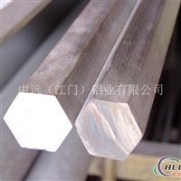 广东工业型材厂家