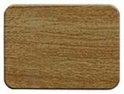 3厘木纹301铝塑板