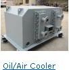 散熱器冷卻器