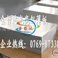 1050进口铝板批发