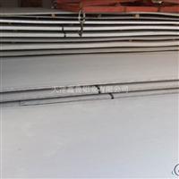 鋁合金板、卷、鋁帶、鋁箔、幕墻鋁板