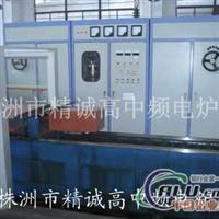 电阻炉高频电子管生产厂家