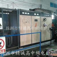 电子管高频高频电子管厂家