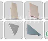 宁波铝单板产品规格