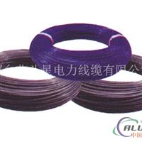 供應架空絕緣電纜