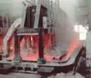 干式防滲料 電解熔鋁用