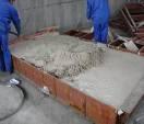 低水泥系列浇注料 生产厂家直供