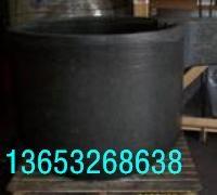 供应熔铝坩埚、化铝坩埚规格型号