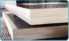 7175铝板:硬铝状态;阳极氧化铝板
