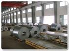 国标7020航空硬铝 7020进口铝板 7020耐磨铝板