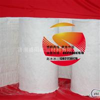 退火炉专用高铝型硅酸铝纤维毯