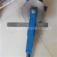 供應手動彎管機,鋁管彎管機