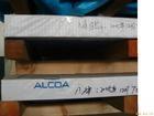 AA7021铝板:硬铝状态;氧化铝板
