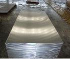 铝板 合金铝板