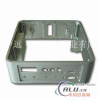 机盒铝型材机盒铝型材厂家