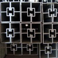 徐州鋁合金型材、鋁材供應價格