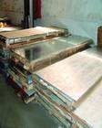 $5056铝板╋5056铝板╋5056铝板$