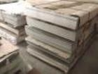 $3005铝板╋3005铝板╋3005铝板$
