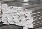 $2A10铝板╋2A10铝板╋2A10铝板$