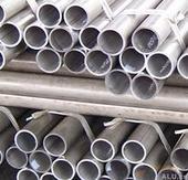 高精密铝管,LD2铝管