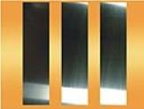 6005铝板进口,型号6005氧化铝