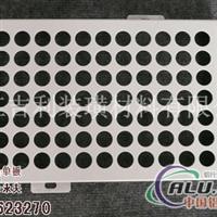上海铝单板销售趋势