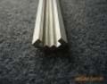 异型家具机械设备铝垫片开模