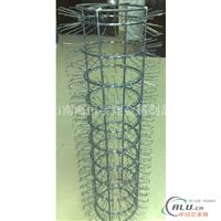 铝阳极氧化铝设备专用钛挂具