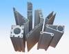 精加工异型铝盖铝合金,异型铝棒