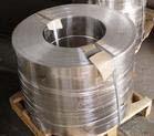 精密铝板5154A模具铝5454铝合金