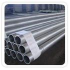 环保6033铝管 6063拉伸铝管报价