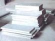 $『LF21铝棒价格』『LF21铝棒成分』$