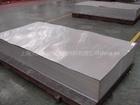 1100铝板 环保L51纯铝板