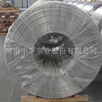 大量供应8030高导铝杆