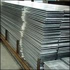 装饰件5005铝排�铝排