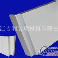 河南氟碳铝单板颜色、河南铝单板