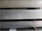 国产LF4 进口5086 防锈铝板